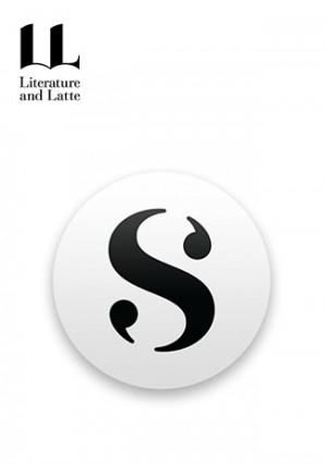 Scrivener Standard Licence for Windows