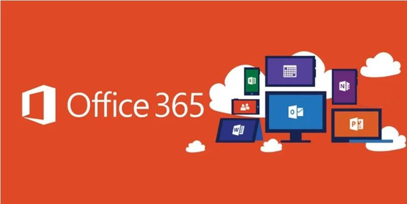 Buy office 365 pro plus